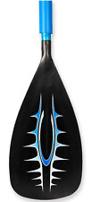Alloy Paddle - Stand Up Paddle - Chinook