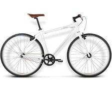 16 Zoll) von cm (Fahrräder ohne Federung für Herren-M