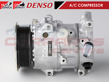 FOR LEXUS IS 220d 250 2.5 2.3 2005> AC AIR CONDITIONING COMPRESSOR 88310-53060