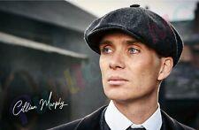 Murphy Cillian portrait