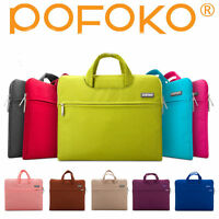 "For Apple ipad pro 12.9"" 2015 Pofoko brand new Carry sleeve bag case pouch cover"