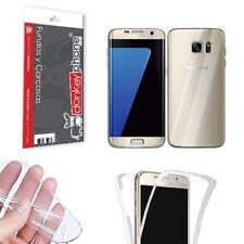 Fundas y carcasas transparentes Para Xiaomi Redmi Note de silicona/goma para teléfonos móviles y PDAs