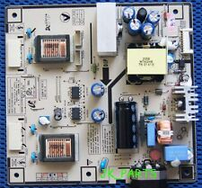 Power Board ip-43130a für Samsung 226cw 205bw 226bw LCD Monitor