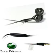 Headset Origin Sony-Ericsson Xperia X8 X10 X12