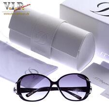 S.t. Dupont Eyewear Lunettes de soleil lunette de soleil sunglasses occhiali Lunettes NEUF