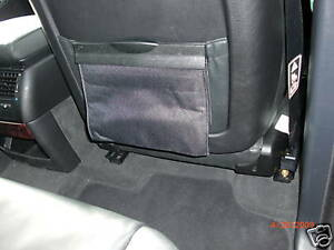 BMW OEM WASTE BAG E39 E90 E46 750Li X5 M3 M5 325i X3 530i 550i X6 740i 340i 328i