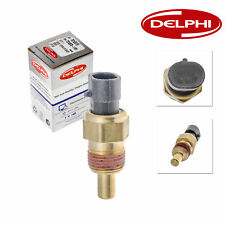 Delphi Engine Coolant Temperature Sensor TS10075 For Chevrolet Buick GMC 80-14