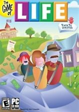 Game of Life Path to Success   50 levels to challenge you   PC Game   Brand New