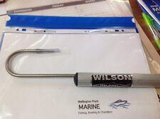 Wilson Fishing Gaff 45cm - Aluminium