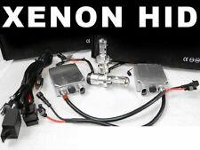 HID Xenon KIT H4 6000K 9-16V ES XEC15EI XINO ES