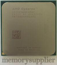 AMD Opteron 1385 2.7 GHz Quad-Core (OS1385WGK4DGI) Processor