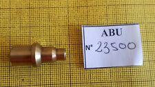 ABU GARCIA Shaft Bearing MOULINET AMBASSADEUR 6500 C3 CT MAG REEL PART # 23500