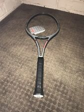 Dunlop Maxpower Competition NEW-Rare Vintage Piece-Grip4