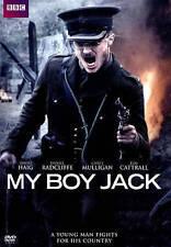 My Boy Jack (DVD, 2014), BBC, Great Movie