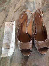 high heel sandals women size 9W