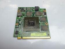 ASUS F8S Series Nvidia Grafikkarte 08G28AS0313I Rev. 1.3  #2472_132
