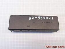 501411 1 Mercedes w202 caja de fusibles a0005400072 LK 05376100