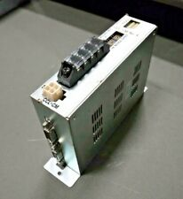 Yosio Electronic CCL-CM CC-Link Remote Unit For Baratron Capacitance Manometers