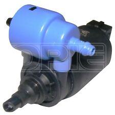 Electric Windscreen Washer Pump [Jaguar X-Type Estate 03-10] - (PEWP61)