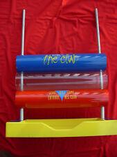 SWATCH BOX ESPOSITORE DISPLAY VINTAGE da negozio Anni '90 - VERY RARE - ORIGINAL