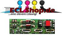 Reset-Chip für SAMSUNG CLP-510 CLP-510N CLP-515 CLP-515N MAGENTA