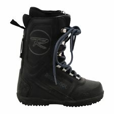 Boots occasion Rossignol RS RLC - Qualité B - 47 (31mp)