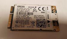 DELL LATITUDE E4200 WWAN, UMTS PCI Express Card CN-KM266