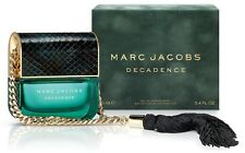 Marc Jacobs Decadence 100mL EDP Authentic Perfume for Women COD PayPal