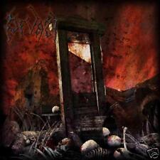 DEVAST-ART OF EXTERMINATION-CD-swan-death metal-algeria-wormed-decapitated