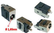 Conector de alimentación para COMPAQ PRESARIO C560 C560 C570 DC Jack PAVILION
