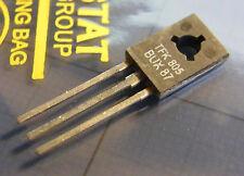 20x bux87 NPN High Voltage transistor 450v 0,5a 40w, TFK