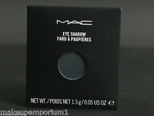 MAC EYESHADOW REFILL - PLUMAGE -  BNIB - PRO PALETTE - CLEAROUT!