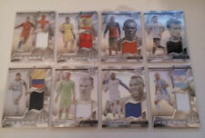 Serial Numbered Chelsea Original Football Trading Cards