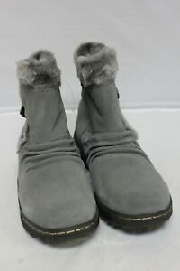 Baretraps Adalyn Boot Women's Size 10
