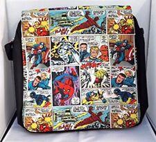 Marvel Shoulder Bag