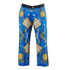 Dolce&Gabbana Pants for Women