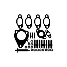 ELRING 704.020 Montagesatz, Lader   VW Golf IV Golf IV Variant Bora Kombi Bora
