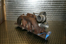 TURBOLADER Turbo Opel Renault 036999h067677