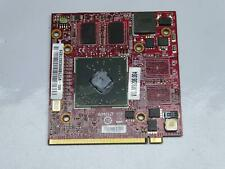 ATI Radeon HD 4650 NoteBook Grafikkarte 109-B80631-00A #68612