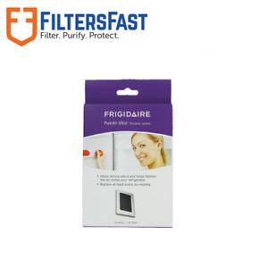 Genuine Frigidaire PAULTRA Refrigerator Air Filter EAFCBF