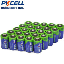30pcs CR2 CR15H270 15270 3V 850mAh Lithium Camera Calculator Battery Wholesale