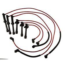 Prenco 35-77638 Spark Plug Wire Set