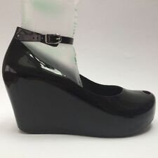 High (3 in. and Up) Platforms & Wedges Synthetic Casual Heels for Women