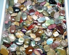 900cts. Top Quality Mix Wholesale Lot Natural Mix Loose Gemstone Cabochon 2945