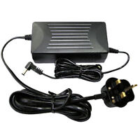 SCALEXTRIC HORNBY Digital C7024 P9300 Power Supply for R8213 C7042