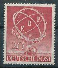 285907) Berlin Nr.71** ERP Marshallplan Michel€ 100,00€
