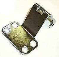 1971-1977 C3 CORVETTE FUEL / GAS DOOR HINGE.ORIGINAL GM PART NUMBER: 39778332.
