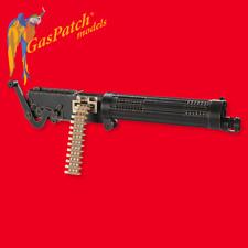 "GasPatch© 32042 Vickers 11mm ""Balloon Gun"" (2 Guns) in 1:32"
