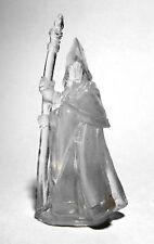 1 x ANIRION INVISIBLE - BONES REAPER miniature rpg transparent wizard 77450
