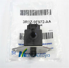 3R3E-9F972-AA New Fuel Injection Pressure Regulator Sensor For Ford Lincoln FPS7
